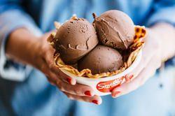Ice Cream Testing Services