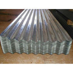 Awesome Stainless Steel Roofing Sheets