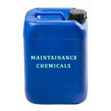 Water Treatment Plant Maintenance Chemical