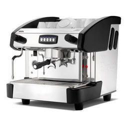 Coffee Machine 1 Group (Mini)