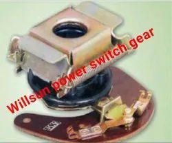 Single Phase Motor Centrifugal Switch