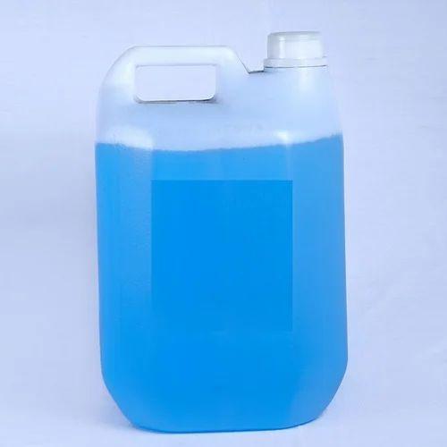 Leather Wet Chemicals - Amarlix Ag Liquid Manufacturer from Mumbai