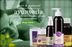 Ayurvedic Cosmetic Products Testing