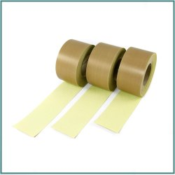 Cloth Base PTFE Teflon Tape