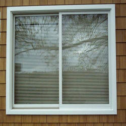 Window Clear Glass 5mm