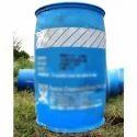 Fosroc Conplast SP430 G8 Concrete Admixture