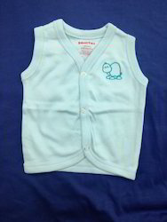 Baby''s pride and Cotton Baby Vest