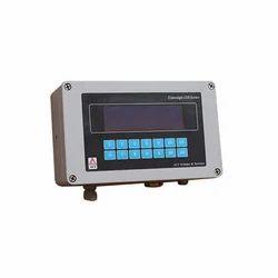 Weight Interface Module