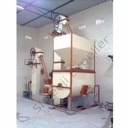 Animal Feed Making Machine at Best Price in India