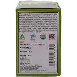 Wheat-O-Power 2g X 30 Sachets - 100% Natural Organic Wheatgrass