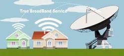 True Brondband Services