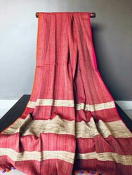 Jharna Saree