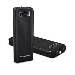 P-1200 Ambrane Power Banks