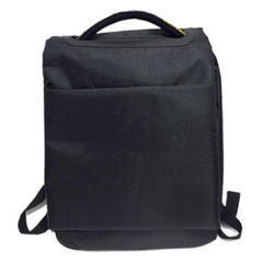 Haversack Casual Bag