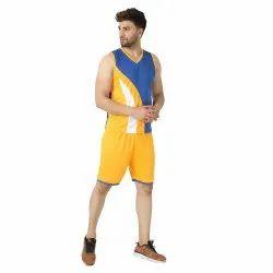 Cheap Basketball Jersey Uniform