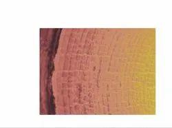 Magnesia Carbon Refractories
