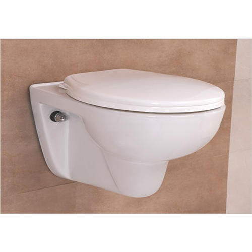 Ceramic Sanitary Wall Hang Bathroom Sink Wholesale Trader From Morbi