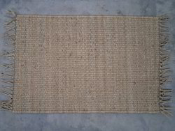 Hemp Natural Rugs