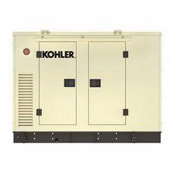15 kVA Kohler Diesel Generator