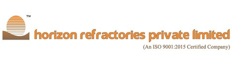 HORIZON REFRACTORIES PRIVATE LIMITED