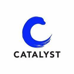 Catalyst PCAT -1030