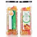 Fuzion Foodz 12 Month Jelly, Packaging Type: Bottle, Packaging Size: 200g