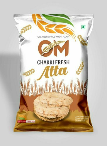 Manufacturer In Nagpur: Manufacturer Of Chakki Fresh