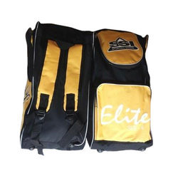 Cricket Bags at Best Price in India 143f3ca8c3a78