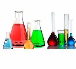 1-Acetyl-4 -(4 -Hydroxyphenyl) Piperazine