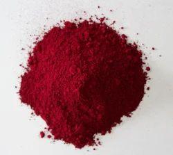 Povidone Powder