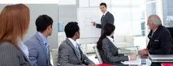 ISO Training Service, in Pan India, Online
