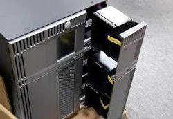 Dell PowerVault ML6020