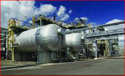 Chemical Factories Projects