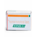 Ropark 1mg Tablets