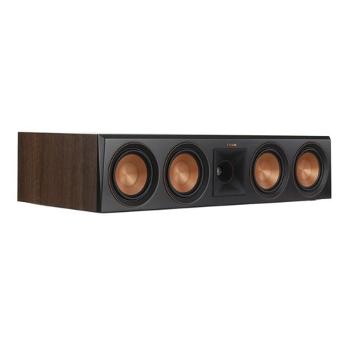 Klipsch RP-504C Center Channel Speaker