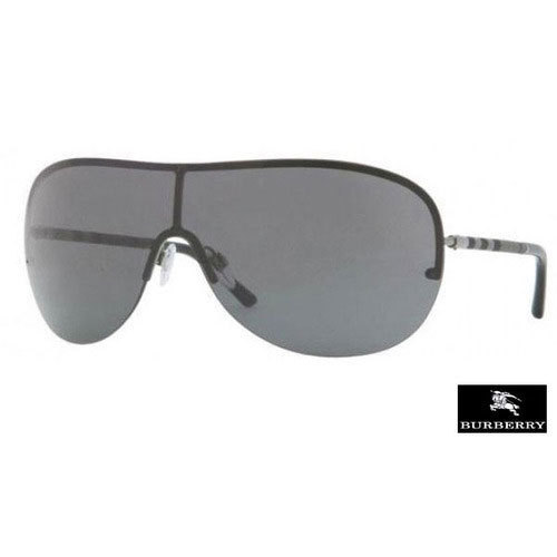 Burberry Female Men\'s Stylish Sunglasses, Rs 2000 /piece, Leo ...