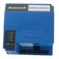 Honeywell Sequence Controller RM 7800
