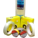 Euro Cotton Insulation Tape, Usage: Sealing