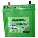 Amaron Tubular Battery Aam-cr-gs180tt48, Warranty: 3 Years