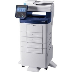 Xerox Work Centre 3655I