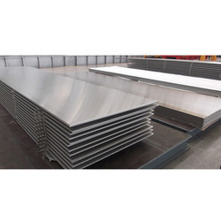 5086 H321 Aluminum Alloy Sheets