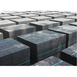 Cuboid Construction Block