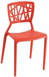 Cafe Chairs DCT 112