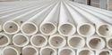 Super High Temperature Ceramic Roller
