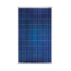 250 W Poly Solar Panel