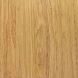 Asis Laminates Sheet, 0.5 - 40 mm