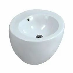 FSS-WHT-0607 Wash Basin