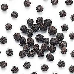 Kerala Organic Black Pepper
