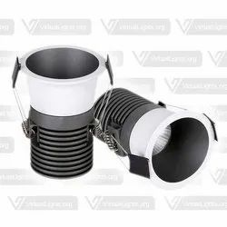 VLSL019 LED COB Light