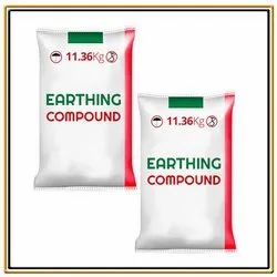 Earth Enhancing Compound